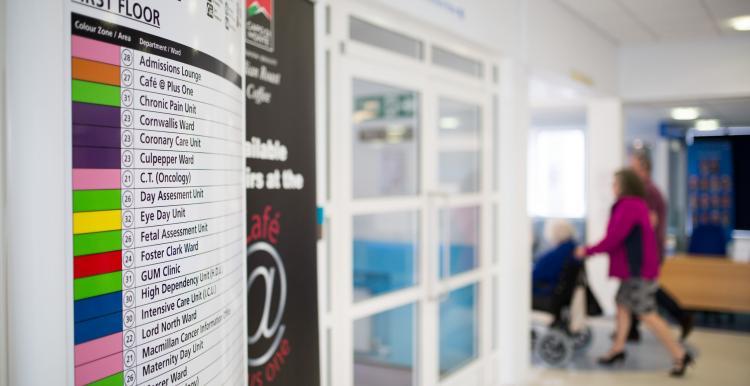 Cornwall hospital discharge coronavirus.jpg